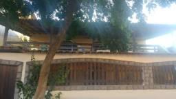 V.E.N.D.O Casa 3 Quartos (1 Suíte), Excelente Localização, Em Vila Velha - Cód.221