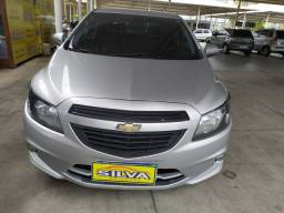 Chevrolet Onix Joy 1.0