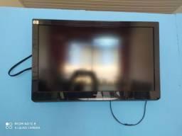 Tv led 32 Panasonic