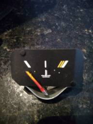 Marcador de Temperatura VW