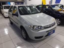 Fiat Palio novíssimo 2011