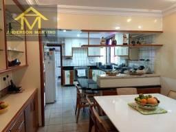 Apartamento 4 quartos em Itapoã Ed. Marlim Cód.: 13568L