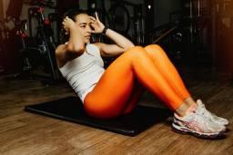 Colchonetes fitness 40x90x2