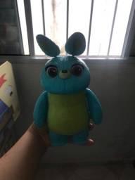 Bunny toy story