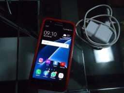 Samsung Galaxy J5 Dual SIM 16