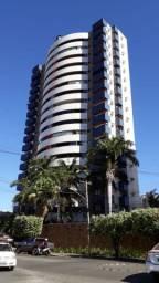 Edifício Le Corbusier Bosque da Saúde 5 suítes