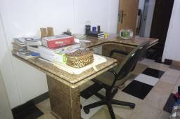 Escrivaninha Granito Espanhol