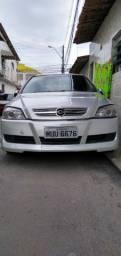 Gm Astra 2006 2007