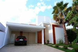 Casa Gaivota 1