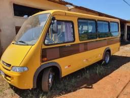 Ônibus Iveco 70c16 ano2011