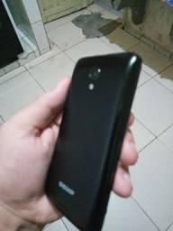 Vendo Celular Da marca SEMP