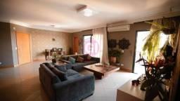 Intervale Aluguel, 3 Dormitórios Sendo 2 Suítes, 3 Banheiros