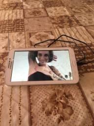Tablet Sansung tab 3 Tv pega chip