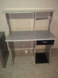 Mesas para computador!