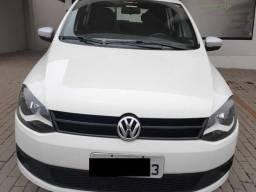 Volkswagen Fox Rock in Rio 2014