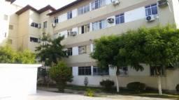 Aluga-se Apartamento no Edson Queiroz de 03 Quartos