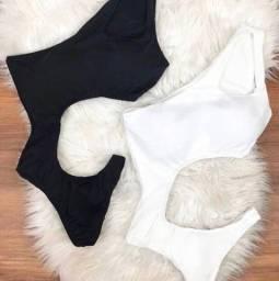 Body Zara