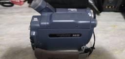 Câmera Sony vídeo HI8 raridade