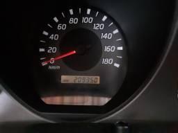 Xterra SE 2007 diesel