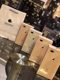 IPhone 8 Plus Rosê- Ultimas unidades !!!