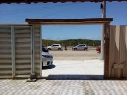 Casa para temporada em Guriri Sao Mateus