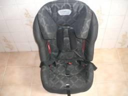 Cadeira Bebê Burigotto Carro Auto De 9 A 36 Kg Multipla 1 2 3