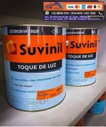 Explosão de Ofertas #Tinta/Lukscolor/Suvinil/Eucatex/Coral as Melhores marcas de Tintas