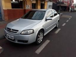 Astra 2.0 flex 2p 2005
