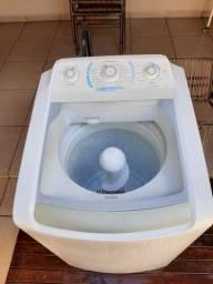 Máquina De Lavar roupa 10k