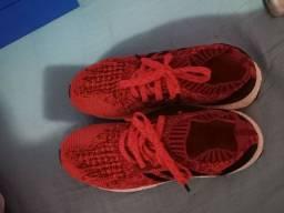 Adidas ultraboost n 38
