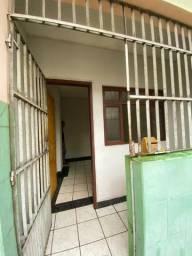 Alugo Apartamento 1Quarto Jabour