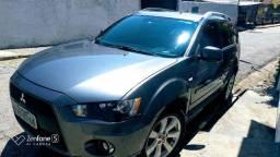 Outlander 3.0 V6-GT- 240 CV Automática