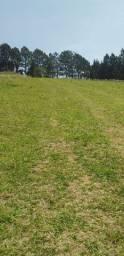Vendo terreno em ibiuna