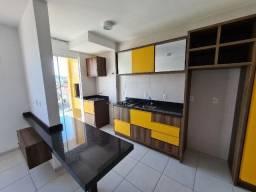 Apartamento para aluguel em Joinville