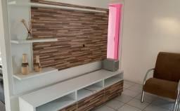 Apartamento para aluguel, Lama Preta - Camaçari/BA