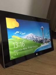 Surface Windows pro 2