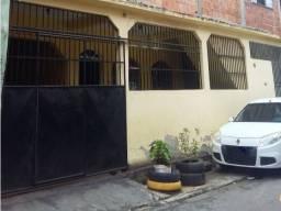 Aluga-se casa em São Pedro III