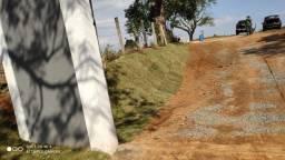 Ba-Vendo Lindo Terreno De 2000 M² Em Igaratá