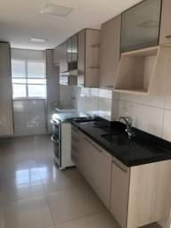 Cidade de Milão Apartamento 03 Quartos com Móveis Projetados
