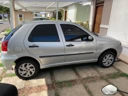 Fiat/Palio Fire Economy 1.0 4P Flex  2009/2010