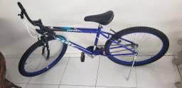 Bicicleta Aro 26 ZERADA Nunca Usada