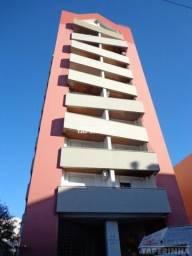 Apartamento para alugar com 2 dormitórios em Centro, Santa maria cod:7823