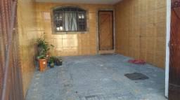Casa à venda com 2 dormitórios em Campo grande, Rio de janeiro cod:LIV-9921