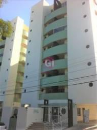 Ótimo Investimento, Apartamento a Venda 2 Dormitórios, Com Piscina Aquecida Condomínio Por