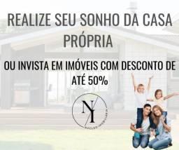 CONDOMINIO RESIDENCIAL PARQUE REAL - Oportunidade Caixa em SANTA BARBARA D'OESTE - SP | Ti