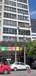Escritório à venda em Centro, Caxias do sul cod:2708