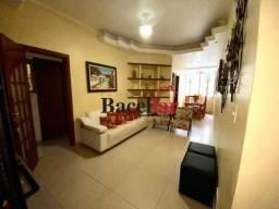 Apartamento para alugar com 3 dormitórios em Vila isabel, Rio de janeiro cod:TIAP32755