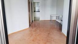 Apartamento para alugar com 4 dormitórios em Jardim paulista, São paulo cod:1462-