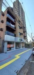 Apartamento com 3 dormitórios para alugar com 88 m² por R$ 1.600/mês no Centro em Foz do I