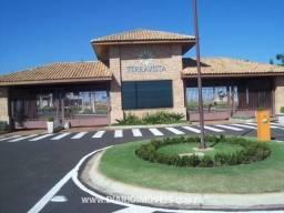 Terreno à venda, 267 m² por R$ 183.965,00 - Condomínio Terra Vista - São José do Rio Preto
